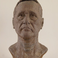 Henri 1