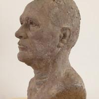 Henri 2