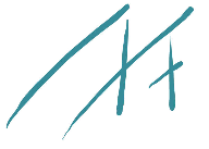 michellefaaij.nl Logo